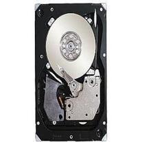 Seagate Cheetah 15K ST3450856SS - Hard drive - 450 GB -