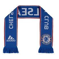 Adidas Chelsea Fc Fan Scarf