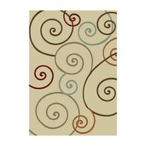 Concord Chester Scroll Rug