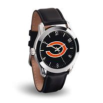 Chicago Bears Classic Watch