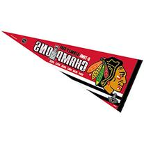 Chicago Blackhawks Official NHL 30 inch 2015 Stanley Cup