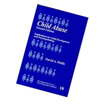 Child Abuse: Implications for Child Development and