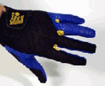 E-Force Chill Racquetball Glove