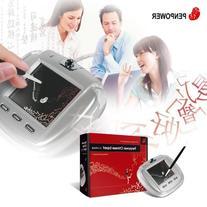 Penpower Chinese Expert -Writing Pad Edition