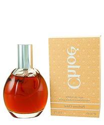 Chloe by Karl Lagerfeld for Women - 3 oz EDT Spray