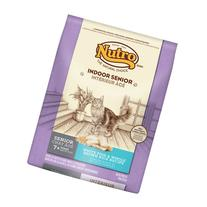 Nutro® Natural Choice® Indoor Senior Cat Food size: