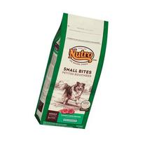 NATURAL CHOICE Limited Ingredient Diet Small Bites Lamb and