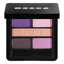 Buxom Buxom Color Choreography Eyeshadow Lambada 5 x 0.052