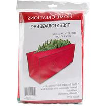 General Products Christmas Tree Storage Bag