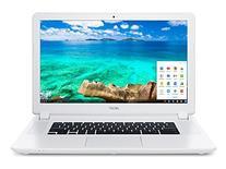 Acer Chromebook 15 CB5-571-C4T3