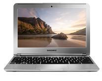 Samsung Chromebook Wifi