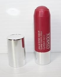 Clinique Chubby Stick Cheek Color Balm 0.13oz/3.6g - 03 Roly