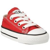 Converse Unisex Child Infant/Toddler Chuck Taylor All Star