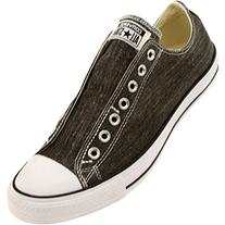 Converse Chuck Taylor Slip On  US, CONVERSE BLACK