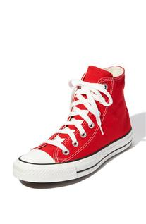 Women's Converse Chuck Taylor High Top Sneaker, Size 5 M -