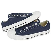 Converse Unisex Chuck Taylor All Star Slip Navy Basketball