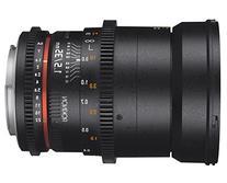 Rokinon Cine DS DS35M-NEX 35mm T1.5 AS IF UMC Full Frame