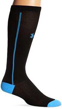 Under Armour Men's Circulare II Compression Over-the-Calf