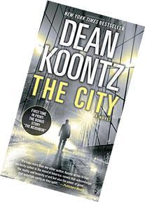 The City : A Novel