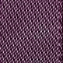 Incipio Clarion Folio Fire HD 8 Case , Plum Purple