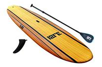 ISLE Clasic Soft Top 10'8 Stand Up Paddle Board  SUP Package