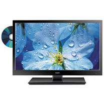 "RCA 19"" Class LED HDTV/DVD Combo"