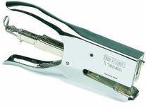 Rapid Classic K1 Plier Stapler -  Boxed