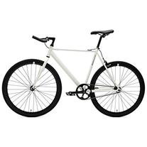 Retrospec Critical Cycles Classic Fixed-Gear Single-Speed