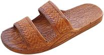 Pali Hawaii Classic Jesus Sandal