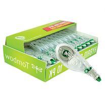 Tombow Classic Mono Correction Tape in Ergonomic Dispenser,