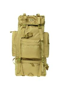 Seibertron Classic Series Sentinel 65L Internal Frame Pack