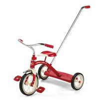 Radio Flyer 10 in. Classic Tricycle