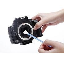 VSGO Professional Cleaning Kit Camera Sensor Cleaner+12x APS