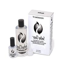 SECHE Clear Professional Kit