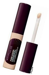 Maybelline Clear Smooth Minerals Healthy Natural Concealer