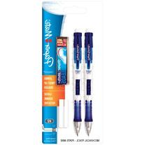 Paper Mate ClearPoint 0.7mm Mechanical Pencil Starter Set,