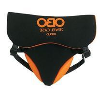 OBO CLOUD Women's Pelvic Protector