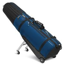 Sun Mountain CLUBGLIDER MERIDIAN TC '14 Travel Covers Soft-