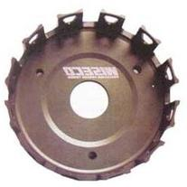 Wiseco Clutch Psi Plate Part # WPP5004