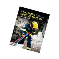 Cmc Rope Rescue Manual