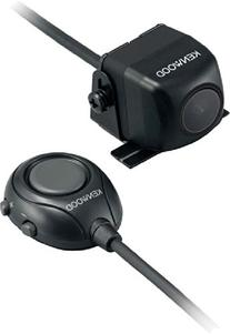 Kenwood CMOS-320 Multi-Angle Back-up Camera