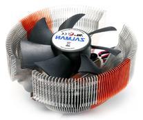 Zalman CNPS7000C-ALCU 92mm 2 Ball Cooling Fan