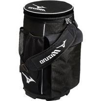 Mizuno Coaches G2 Organizer Bucket Black