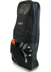 U.S. Divers Coast Bag Snorkeling Backpack