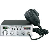 Cobra 25 LTD 40-Channel CB Radio