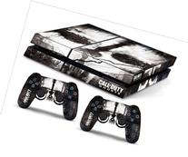 COD Ghost V-1 PS4