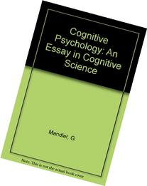 psychology essays structure