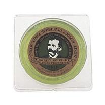 Col. Conk Lime Glycerine Shave Soap 2.25 oz