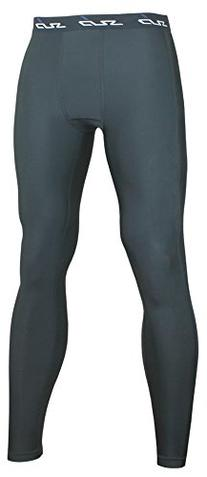 SUB Sports COLD Kids Compression Tights / Pants - Thermal