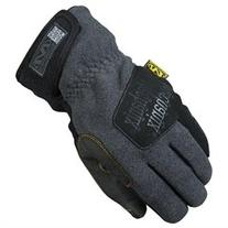 MECHANIX COLD WEATHER WIND RESISTANT GLOVES